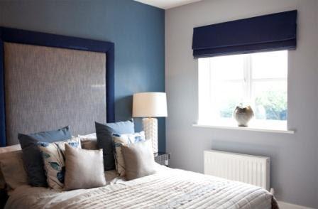 Crown trade helps Miller Homes build a greener future | netMAGmedia Ltd