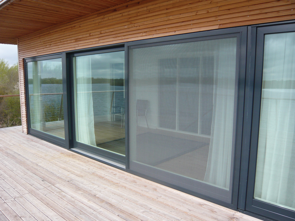 Article submitted by 1 found : panoramic doors - pezcame.com