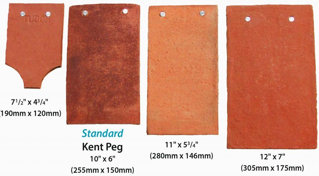 Tudor Launches Bespoke Peg Tile Sizes Netmagmedia Ltd