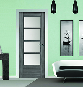 Article submitted by 1 found & Designer doors from Todd Doors | netMAGmedia Ltd