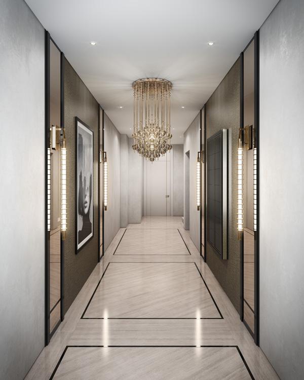 Dover Apartments: NetMAGmedia Ltd