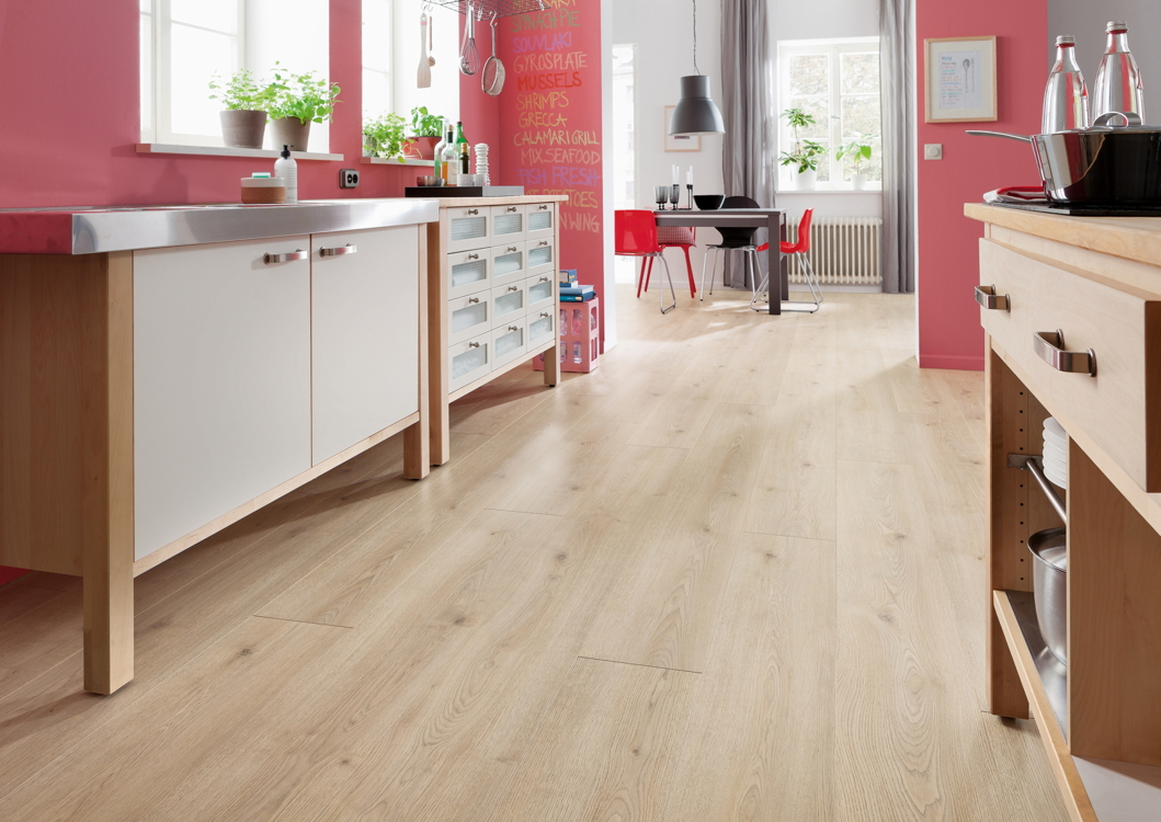 Renovating Is Easy With Laminate Netmagmedia Ltd