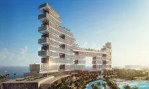d1111d0a8 WSP | Parsons Brinckerhoff appointed to the next stages of The Royal  Atlantis Resort and Residences in Dubai 11/08/2016
