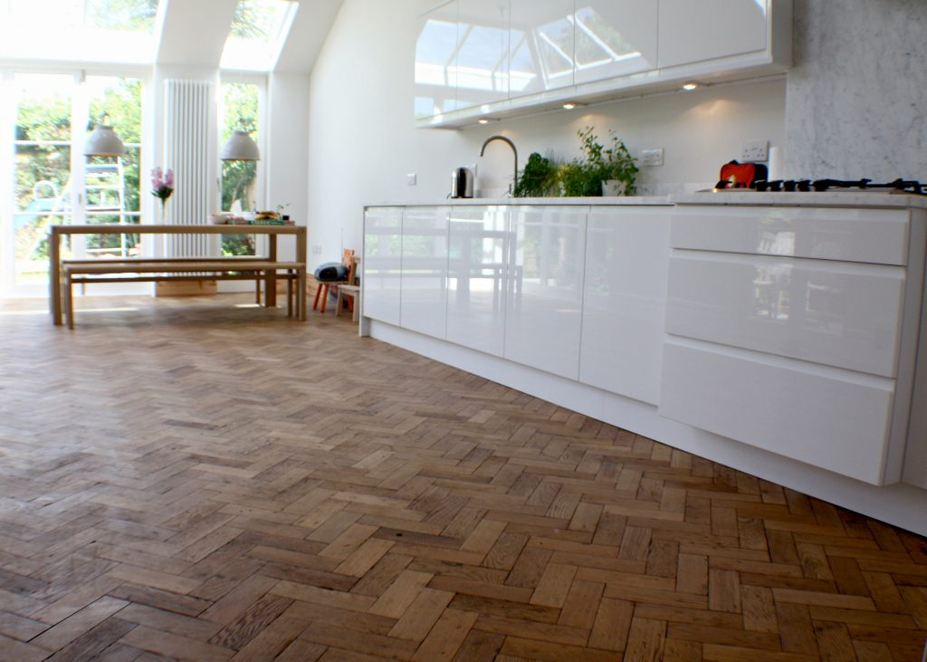 blog their floor types express pros hardwood reclaimed and flooring wood cons floors