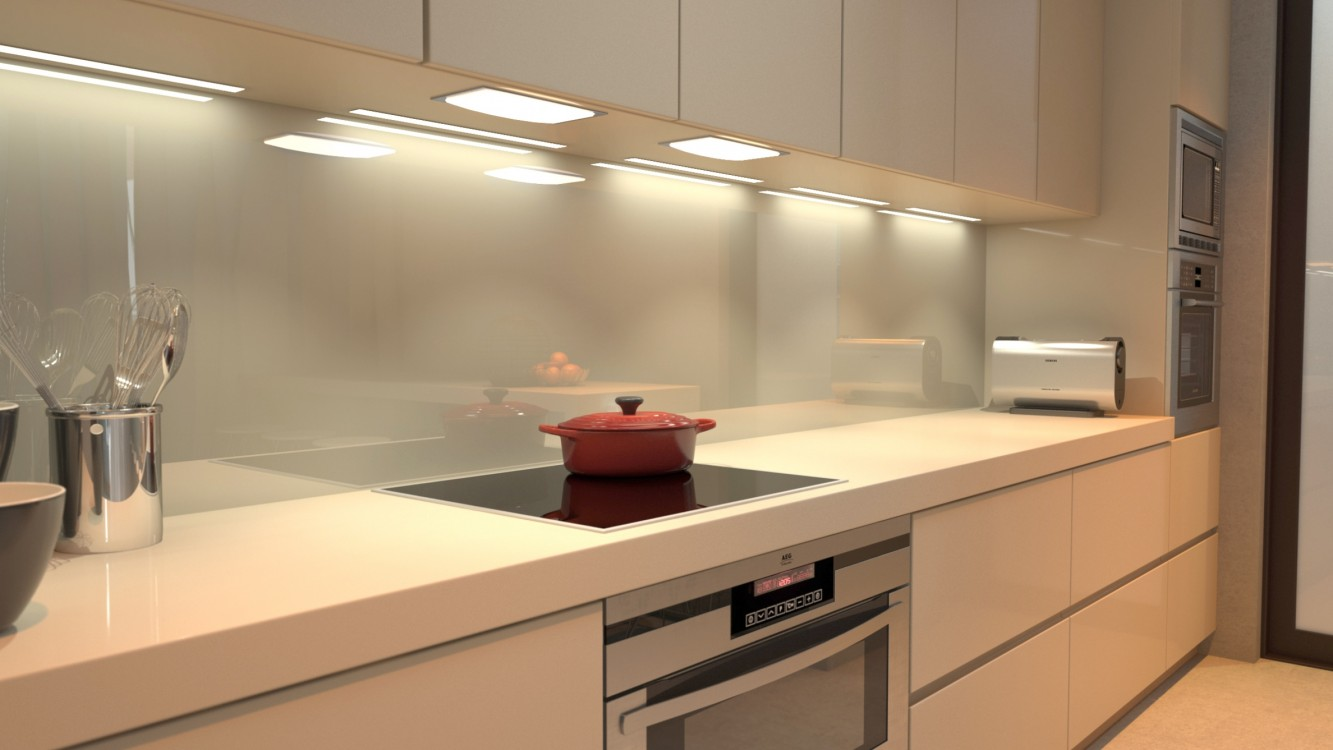 new lustrolite colours at 100 design for stunning. Black Bedroom Furniture Sets. Home Design Ideas