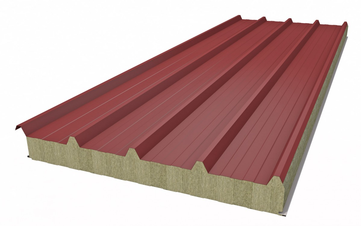 Roofspan red e1436883673183