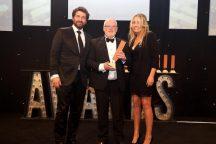 Brick Awards 2015