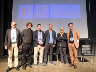 2015 UABB Announces Independent Jury Awards