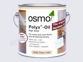 Osmo PolyxOil
