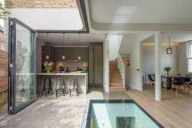 Brackenbury House_Tim Crocker