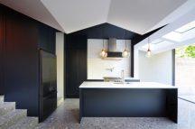 Folds_Bureau de Change Architects