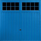 Guardian range Salisbury blue