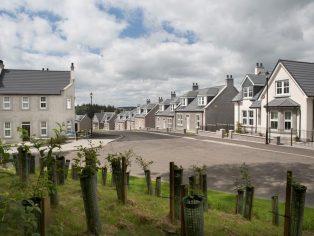 Castlewell, Ellon