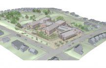 US Lafayette School