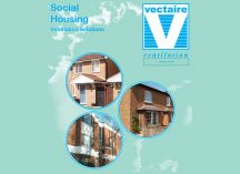 Social Housing Catalogue
