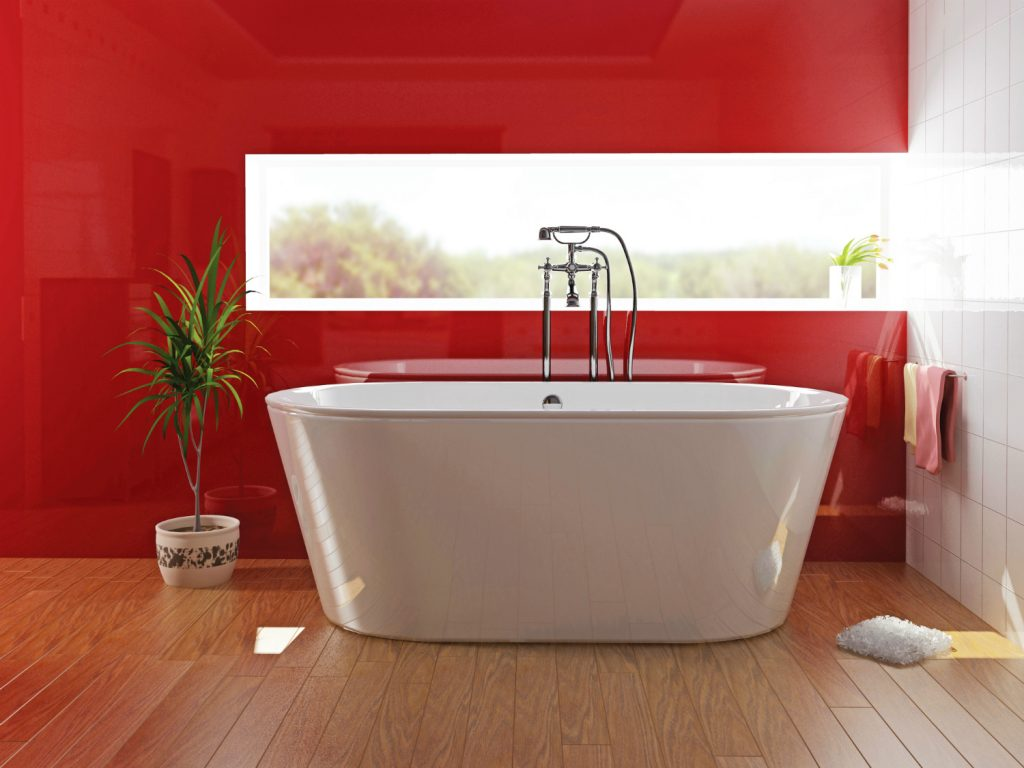 Nice Ative Bathroom Lights Elaboration - Luxurious Bathtub Ideas and ...