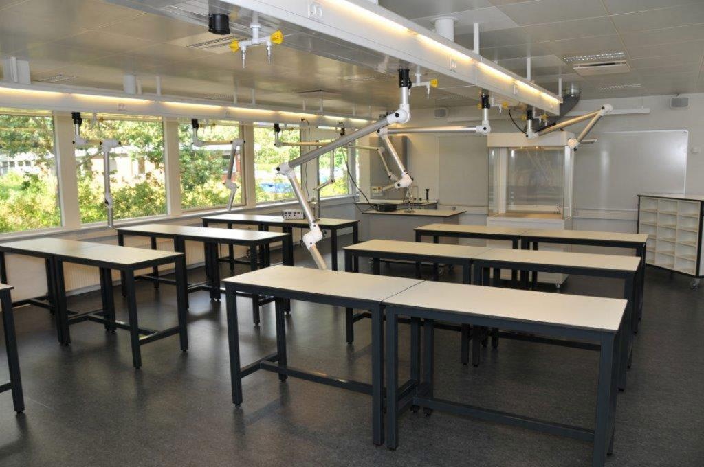 max resistance the ultimate lab grade compact. Black Bedroom Furniture Sets. Home Design Ideas