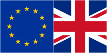 EU UK Brexit construction architecture property industry response
