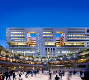 5 Broadgate – London, UK, BuroHappold