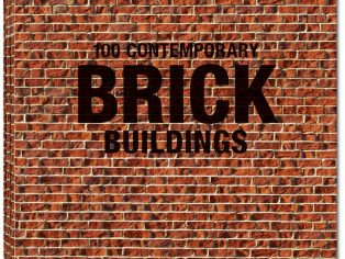 brick-buildings