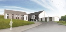 Robertson Northern is nearing completion on two student accommodation developments worth £8.5million for the University of Highlands and Islands and Cityheart. The new residences are due to open in Elgin and Inverness this August, which will provide homes for 190 students in the Highlands during term time.