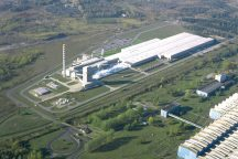 second-gloat-coated-glass-plant-in-Poland