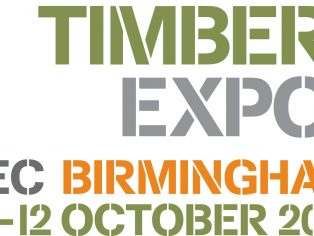 timber-expo-2017