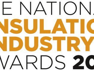 national-insulation-industry-awards-2017