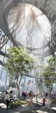 Henning Larsen has won an international design competition for a new iconic building of Bonifacio Global City, in the heart of Manila, Philippines. A magnificent high-rise that will transform the skyline of Manila. The winning design is made in collaboration with landscape architects SLA and BuroHappold Engineering.