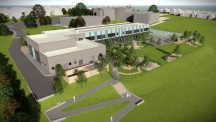 Kirklees Metropolitan District Council has appointed BAM Construction to create Beaumont Primary Academy in Huddersfield.