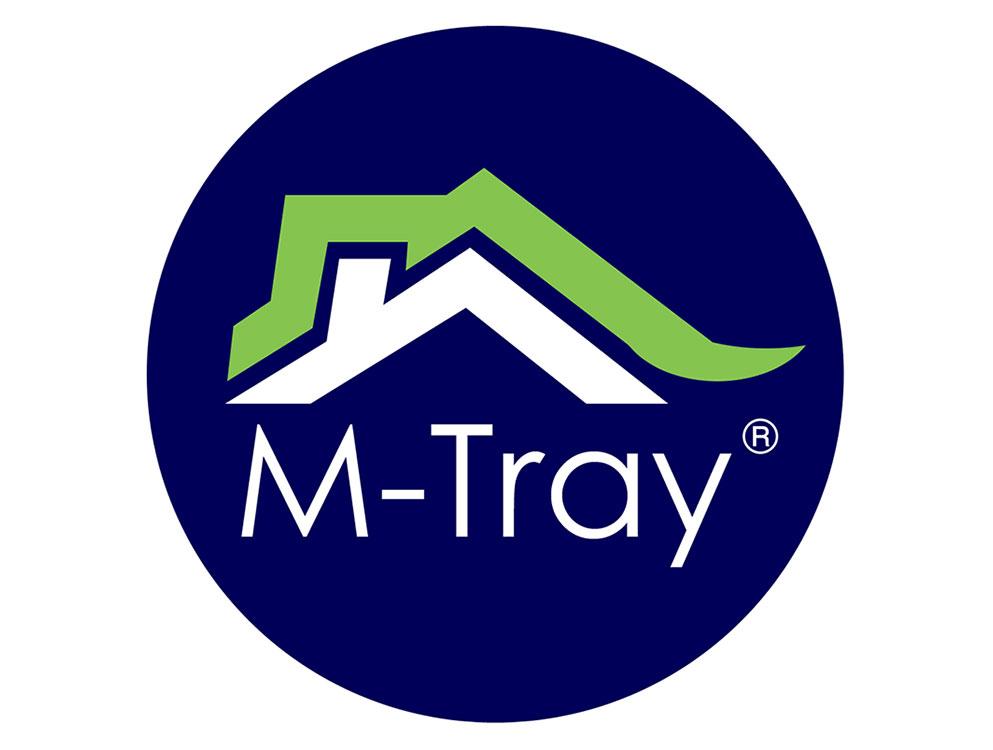 M Tray_icon_hi res 1