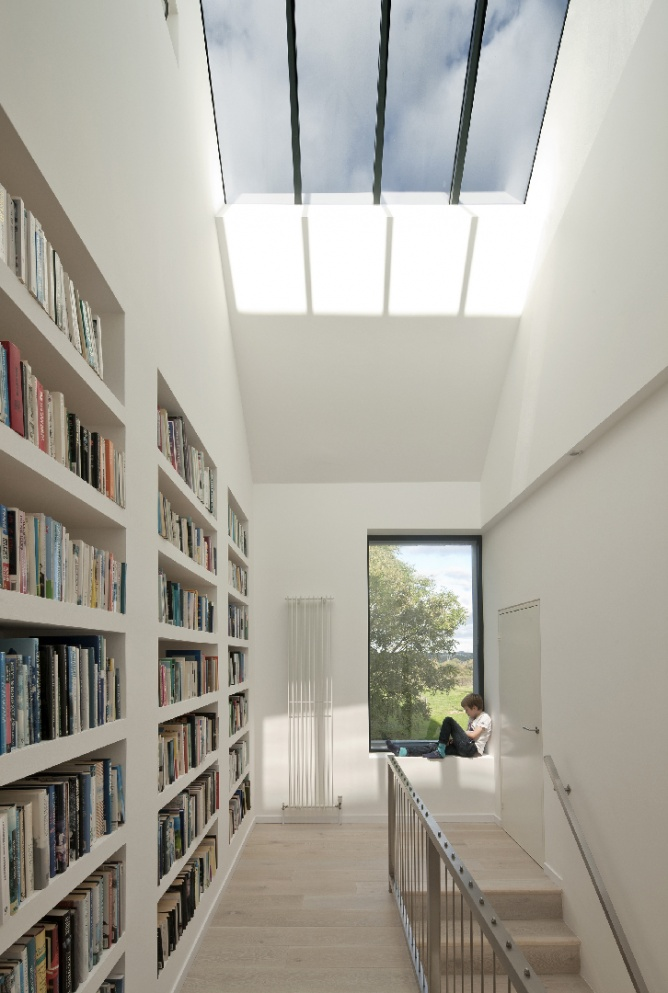 RIBA House of the Year shortlist sees addition of two more of the ...
