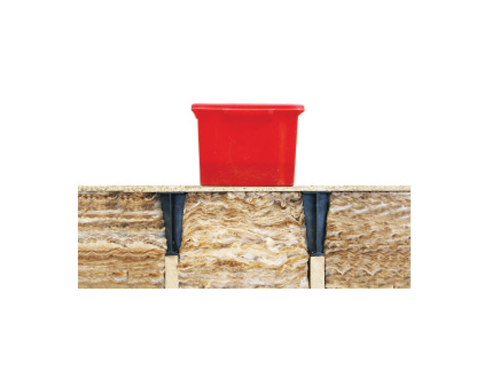 Toolstation Building Materials