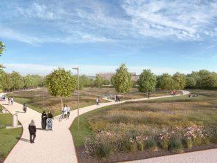 garden-city-bilston