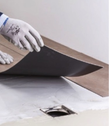 Mapei launches adhesive: Ultrabond Eco MS 4 LVT
