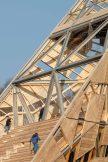 pompejus-tower