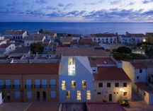 Santacreu-hotel