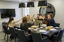 dinner-party-grainger