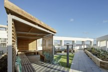 roof-terrace-grainer