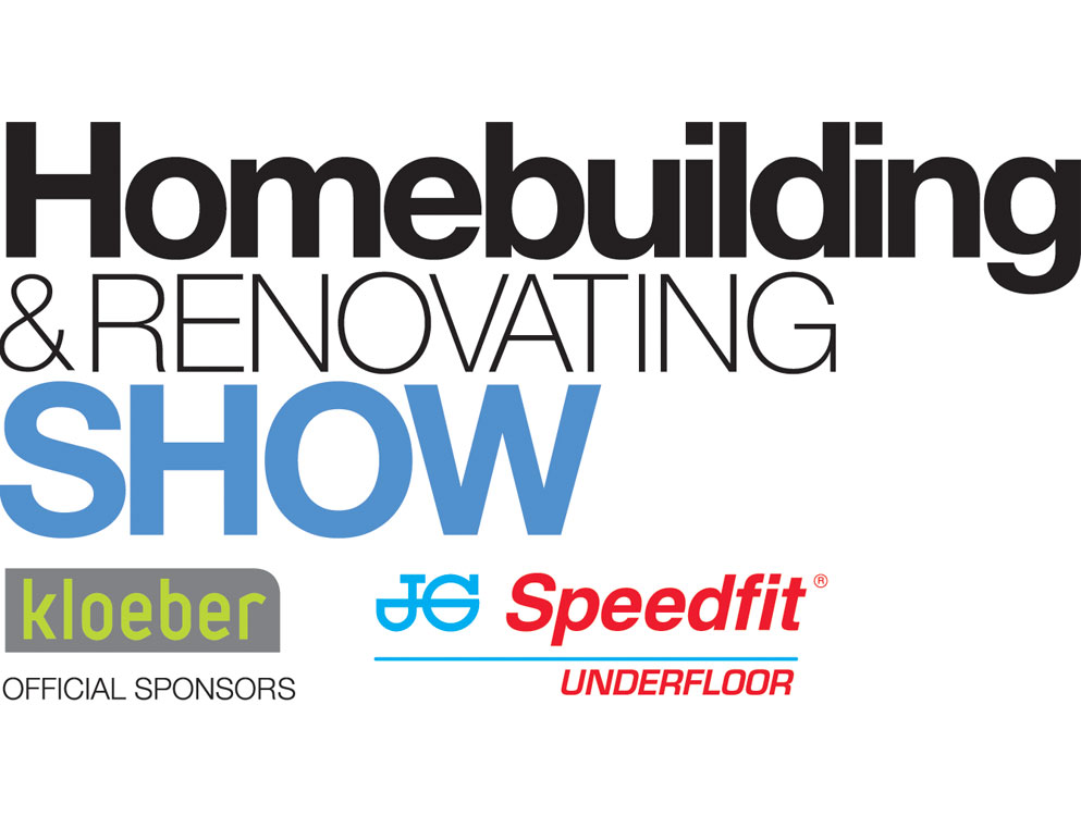 The homebuilding renovating show reports growth of over for Homebuilding com