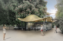serpentine-pavilion-mizzi