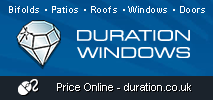 HBD Jul 2018 – Duration Windows