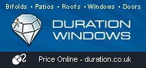 HBD Jul 2018 – Duration Windows