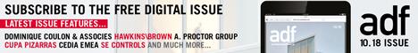 ADF Digital Issue