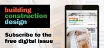 BCD Digital Issue