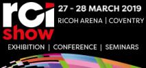 ADF 2019 – RCI Show