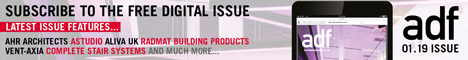 ADF Digital Issue