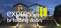HBD Jan 2019 – Express Bi-Folding Doors