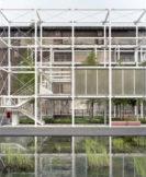 Inessa Hansch Architecte