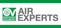 ADF May 2019 – Vortice
